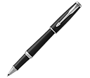 Parker Urban Rollerball Pens  by Gopromotional - we get your brand noticed!