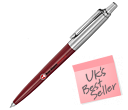 Parker Jotter Pens  by Gopromotional - we get your brand noticed!