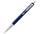 Parker Vector Pens  by Gopromotional - we get your brand noticed!