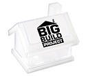 House Money Boxes  by Gopromotional - we get your brand noticed!