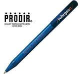 Prodir DS3 Twist Action  Pen  by Gopromotional - we get your brand noticed!