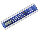 Spectrum Calculator Rulers  by Gopromotional - we get your brand noticed!