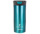 Contigo Huron Thermal Travel Tumblers  by Gopromotional - we get your brand noticed!