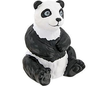 Panda Stress Toys