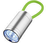 Aquarius Glow LED Mini Torch