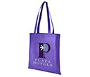 Charlesworth Non-Woven Convention Bags  by Gopromotional - we get your brand noticed!