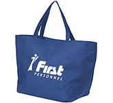Colossus Non-Woven Tote Shopping Bag
