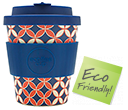 250ml eCoffee Cups - Spiros  by Gopromotional - we get your brand noticed!