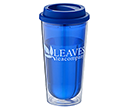 Dakota Travel Tumblers  by Gopromotional - we get your brand noticed!