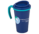 Americano Grande Travel Mugs  by Gopromotional - we get your brand noticed!