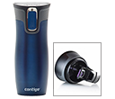 Contigo West Loop Thermal Travel Mugs  by Gopromotional - we get your brand noticed!