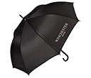 Susino Walker Umbrellas  by Gopromotional - we get your brand noticed!