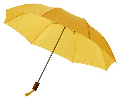 London Telescopic Umbrellas