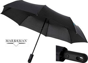 Durban Traveller 3 Section Umbrellas