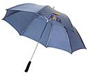 Slazenger Winner Golf Umbrella  by Gopromotional - we get your brand noticed!
