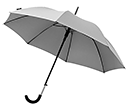 Richmond Arch Automatic Umbrellas  by Gopromotional - we get your brand noticed!