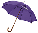 Oxford Classic WoodCrook Umbrella  by Gopromotional - we get your brand noticed!