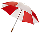 Henley Budget Golf Umbrellas  by Gopromotional - we get your brand noticed!